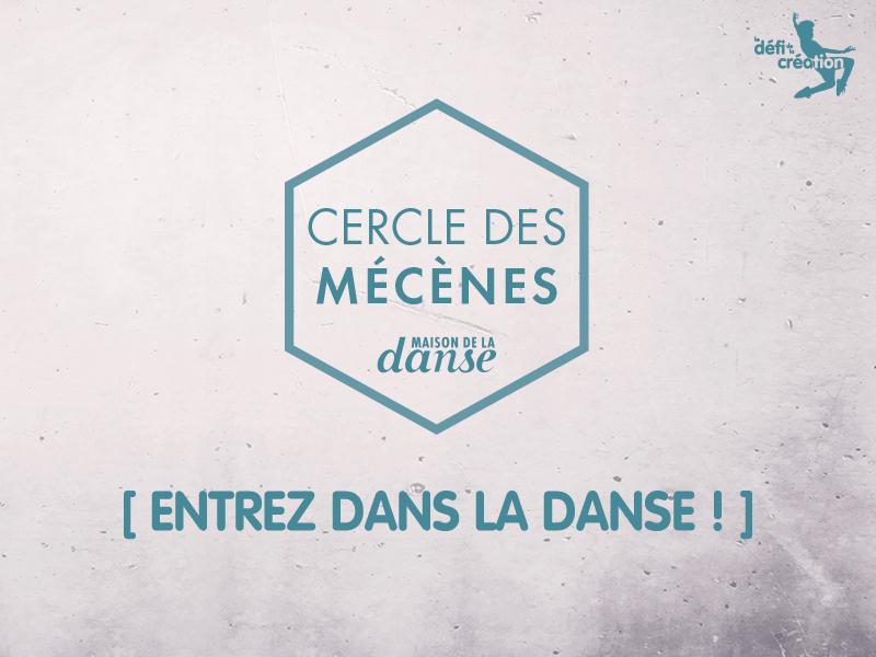V2._FR_-_Entrez_dans_la_danse-1495625794.jpg