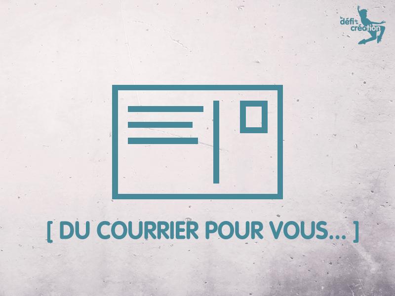V2._FR_-_Du_courrier_pour_vous-1495640801.jpg