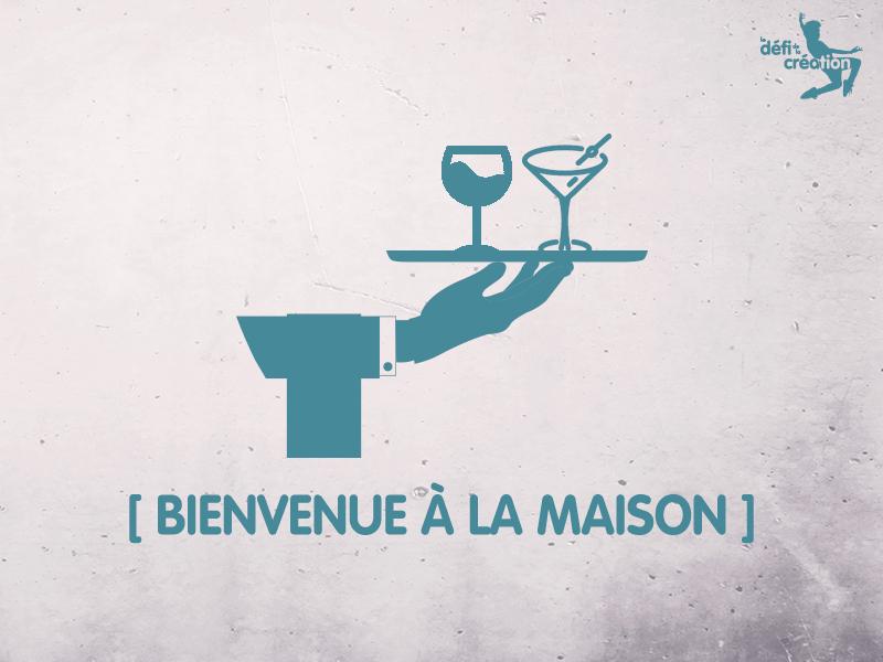 V2._FR_-_Bienvenue_a__la_maison-1495640829.jpg