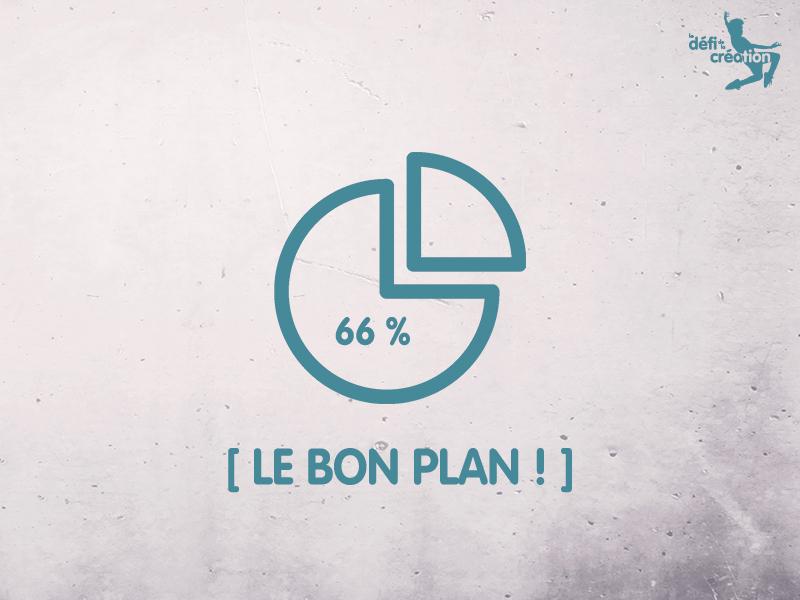 V2._FR_-_Le_bon_plan-1495640843.jpg