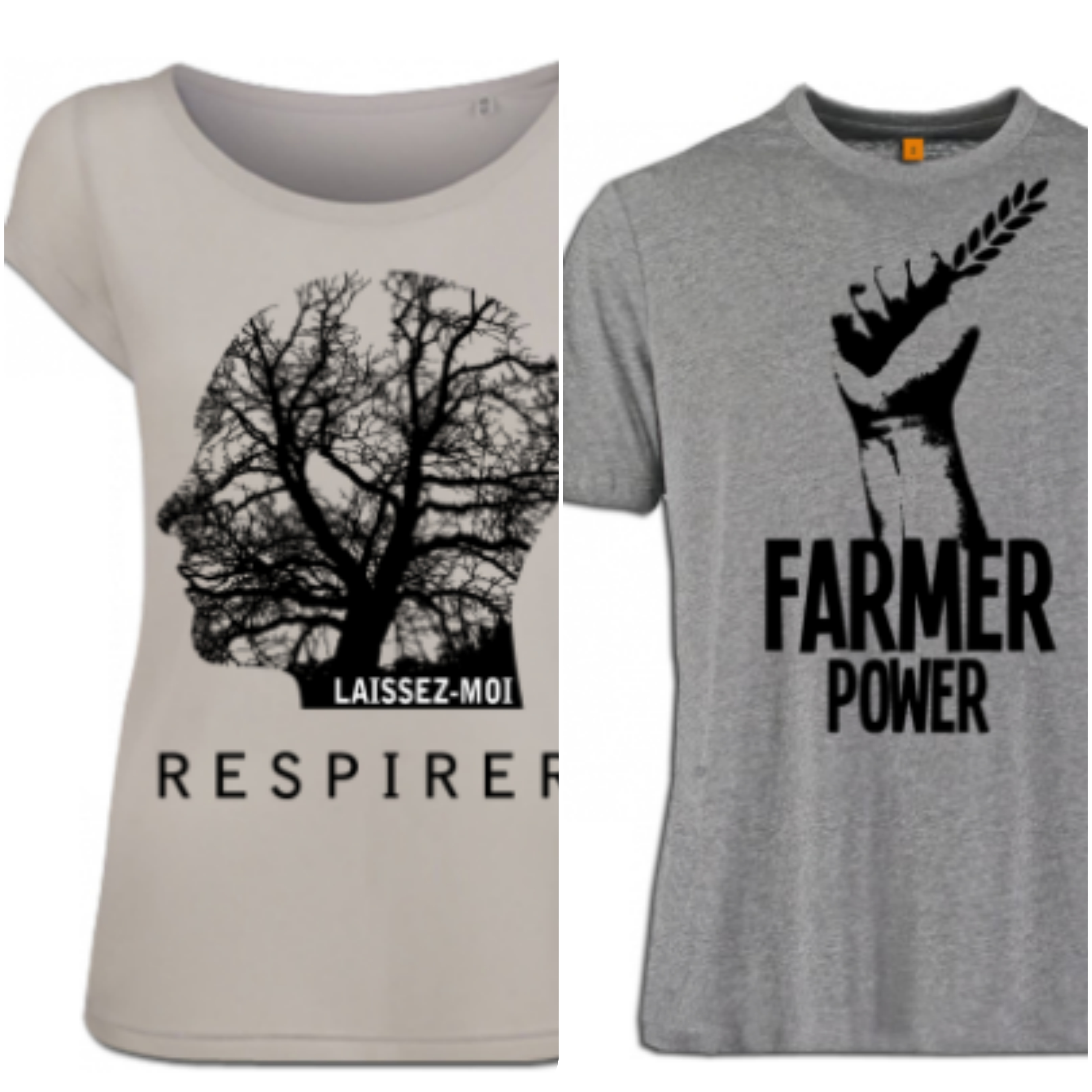 T_shirt-1495652142.jpg
