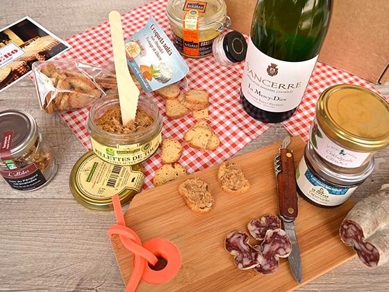 tramier_huile_olive_box_super_apero_gourmet-1495736063.jpg