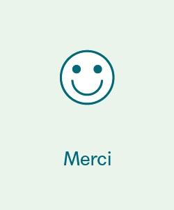 Merci-1495807838.png