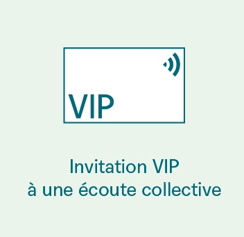 Vip_coll-1495807957.png