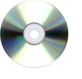 CD-1495808127.jpeg