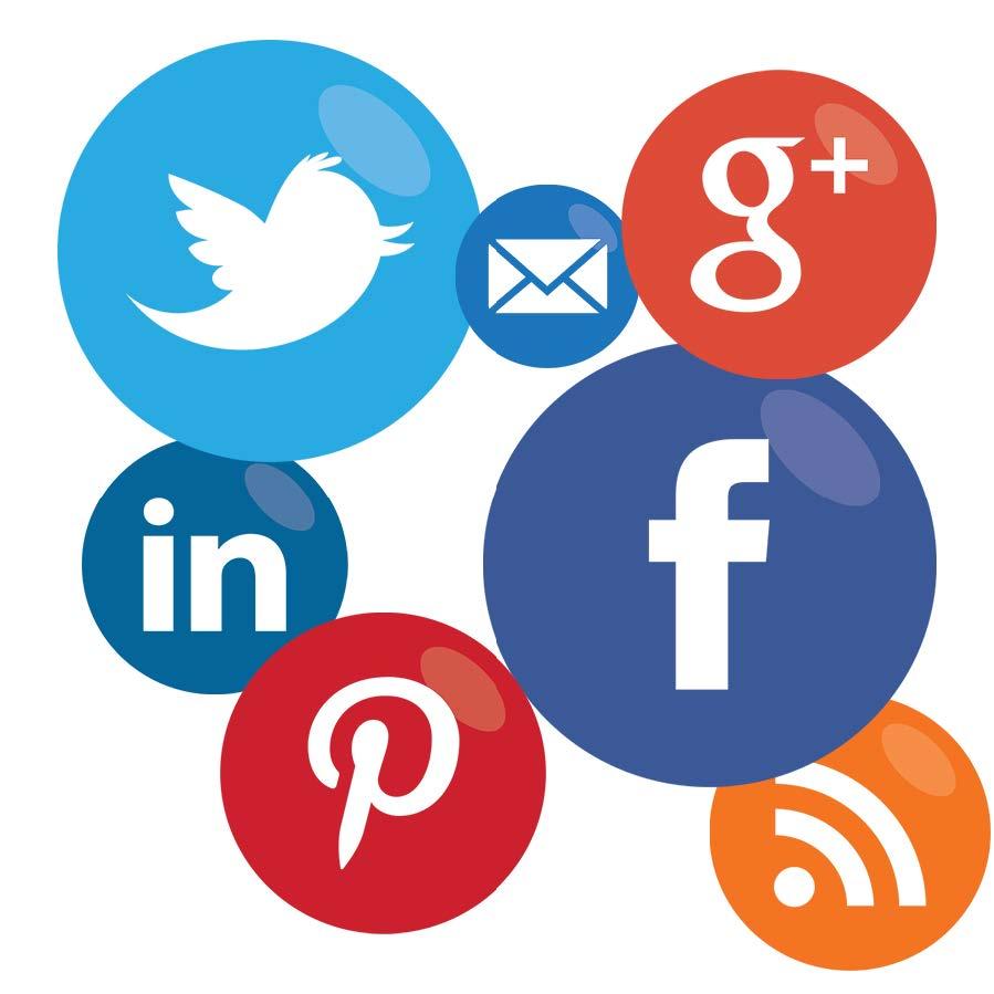 ValerieDemont_Article_R_seaux-sociaux-et-mode-1496085300.jpg