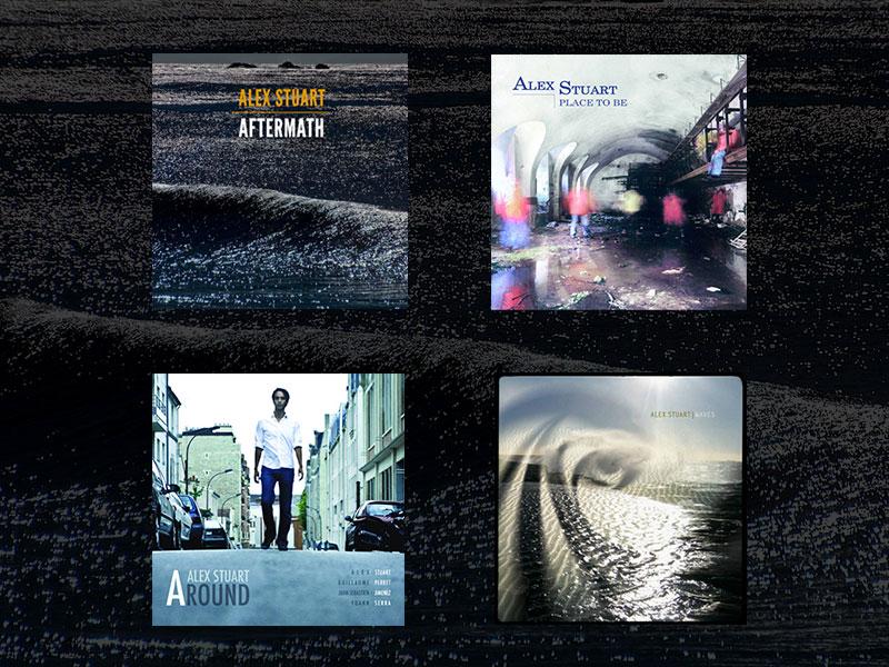 alex-stuart-album-box-set-1496160340.jpg