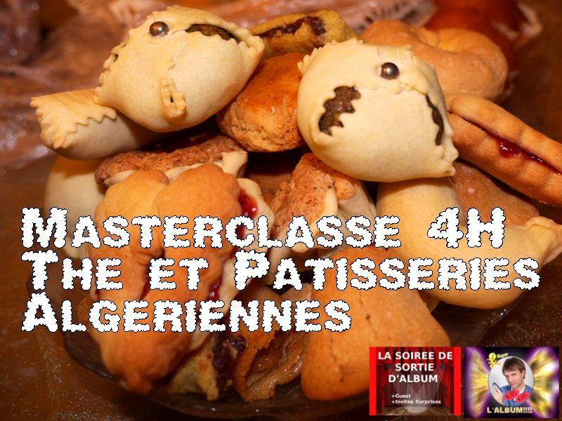 patisserie-1496162684.jpeg