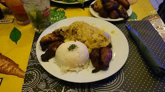 poulet-yassa-riz-bananes-1496240812.jpg