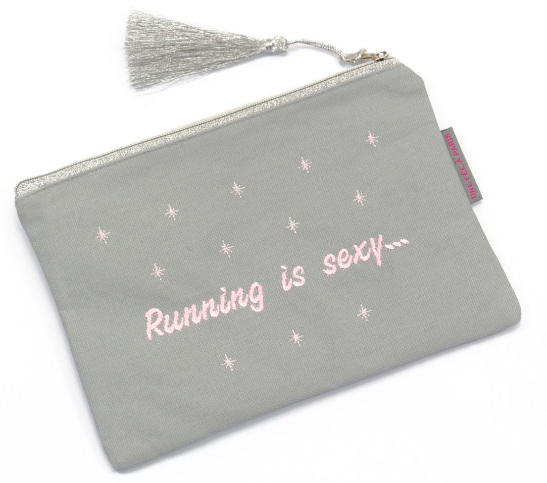 running_is_sexy-1496315082.png