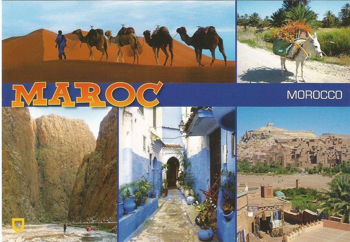 ob_c5dcf4_maroc-2016-cartes-postales-du-maroc-2-1496318429.jpg