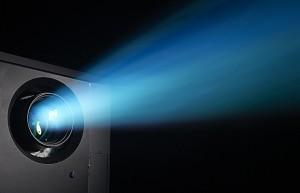 projection-light-300x193-1496319392.jpg