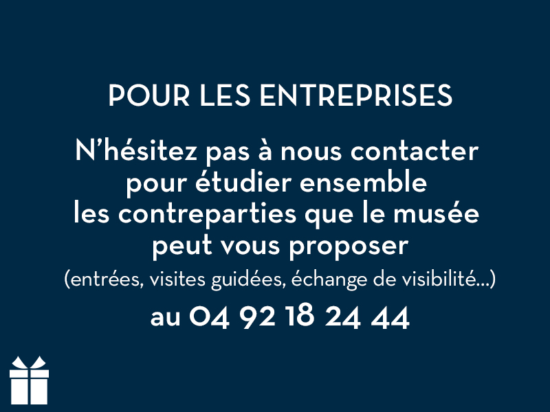 entreprises-1496417887.jpg