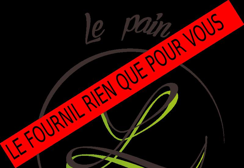 Logo_Le_Pain_Laurent_L_he_naff_le_fournil_pour_vous-1496769459.png