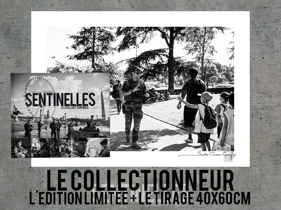 kisskissbankbank_contreparties-300-collectionneur-1496820528.jpg