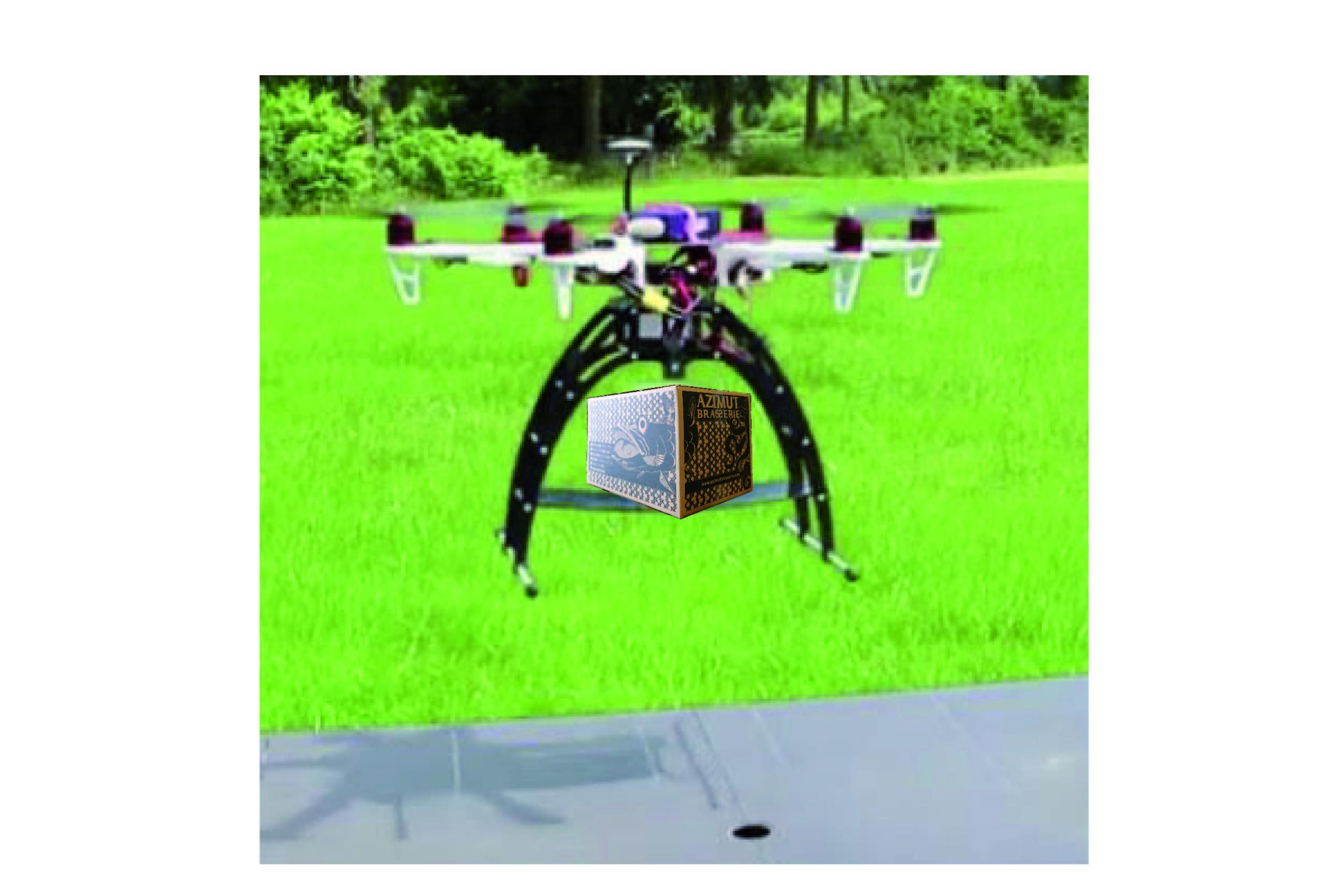 drone__1_-1496933763.jpg