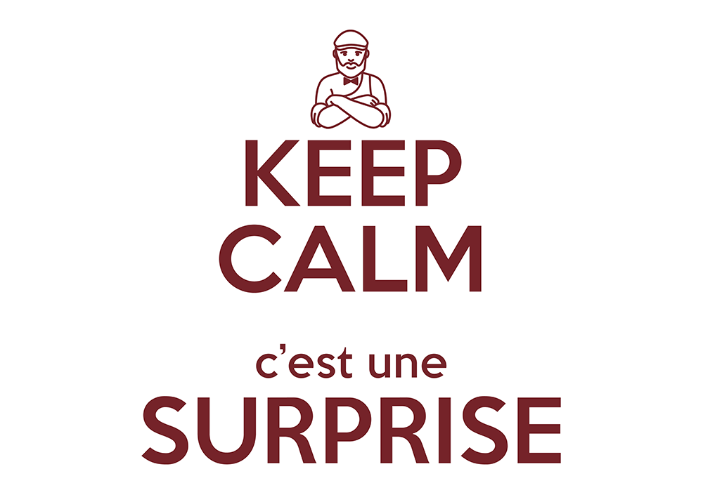 KeepCalm-1497016872.png