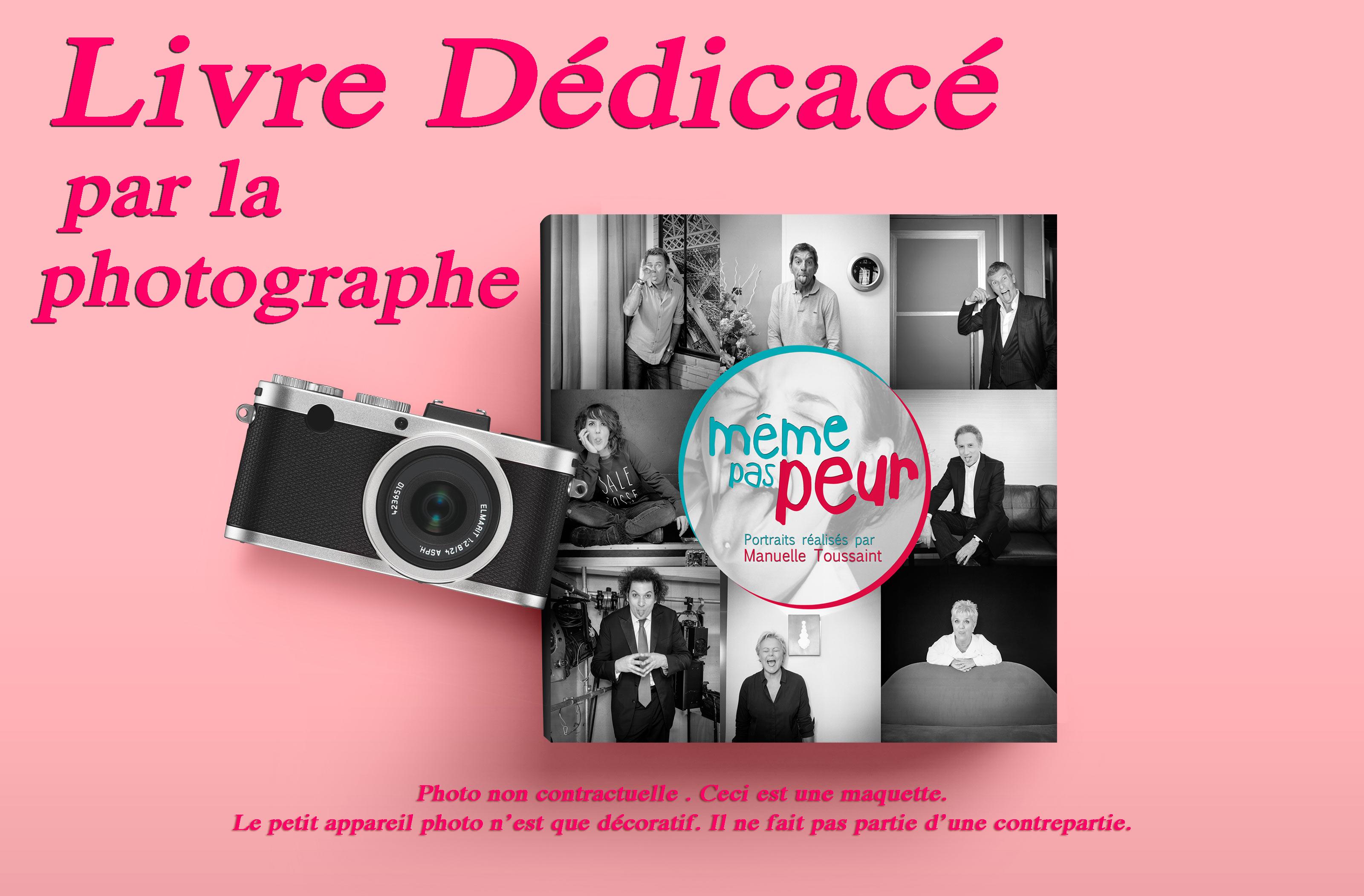 meme_pas_peur_livre_Dedicace_-1497092582.jpg