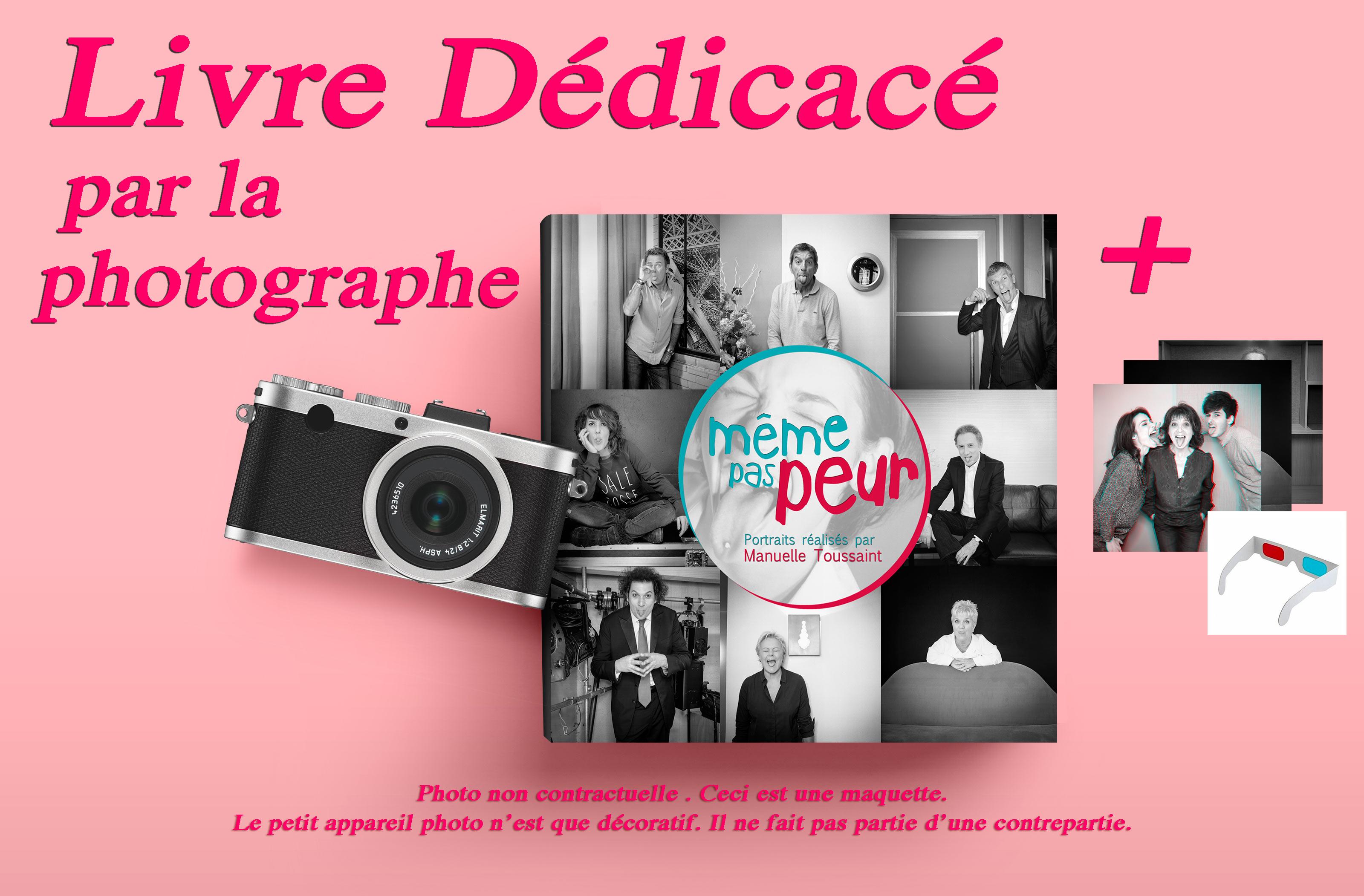 meme_pas_peur_livre_Dedicace__Cartes_stereo-1497093365.jpg
