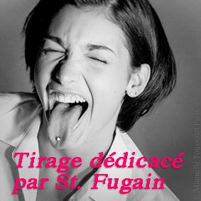 Laurette_langue_Dedicace__St-1497096254.jpg