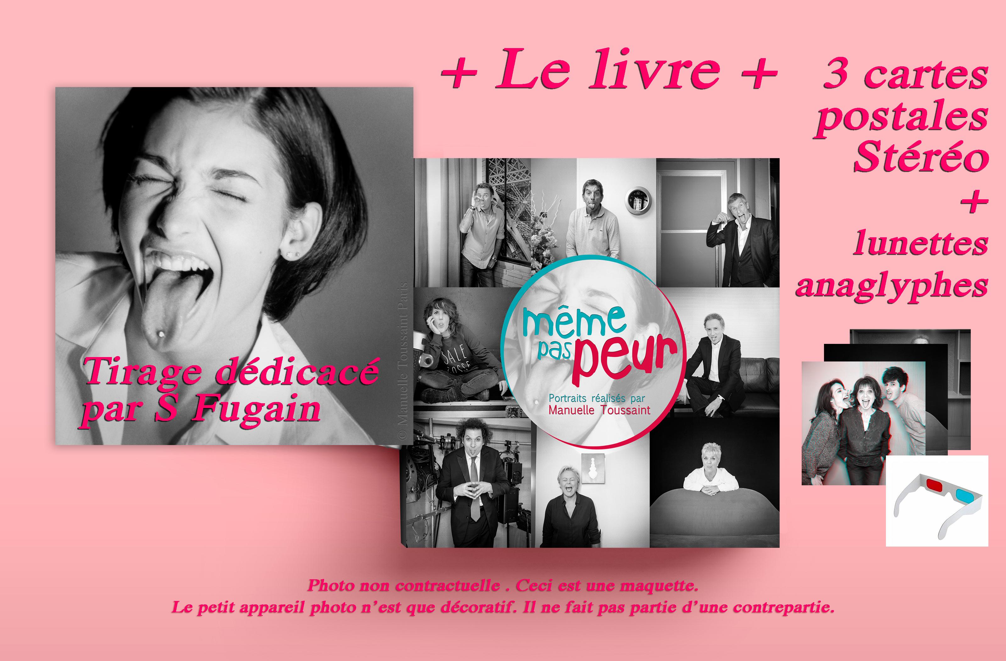 Laurette_livre_Cartes3D-1497097222.jpg