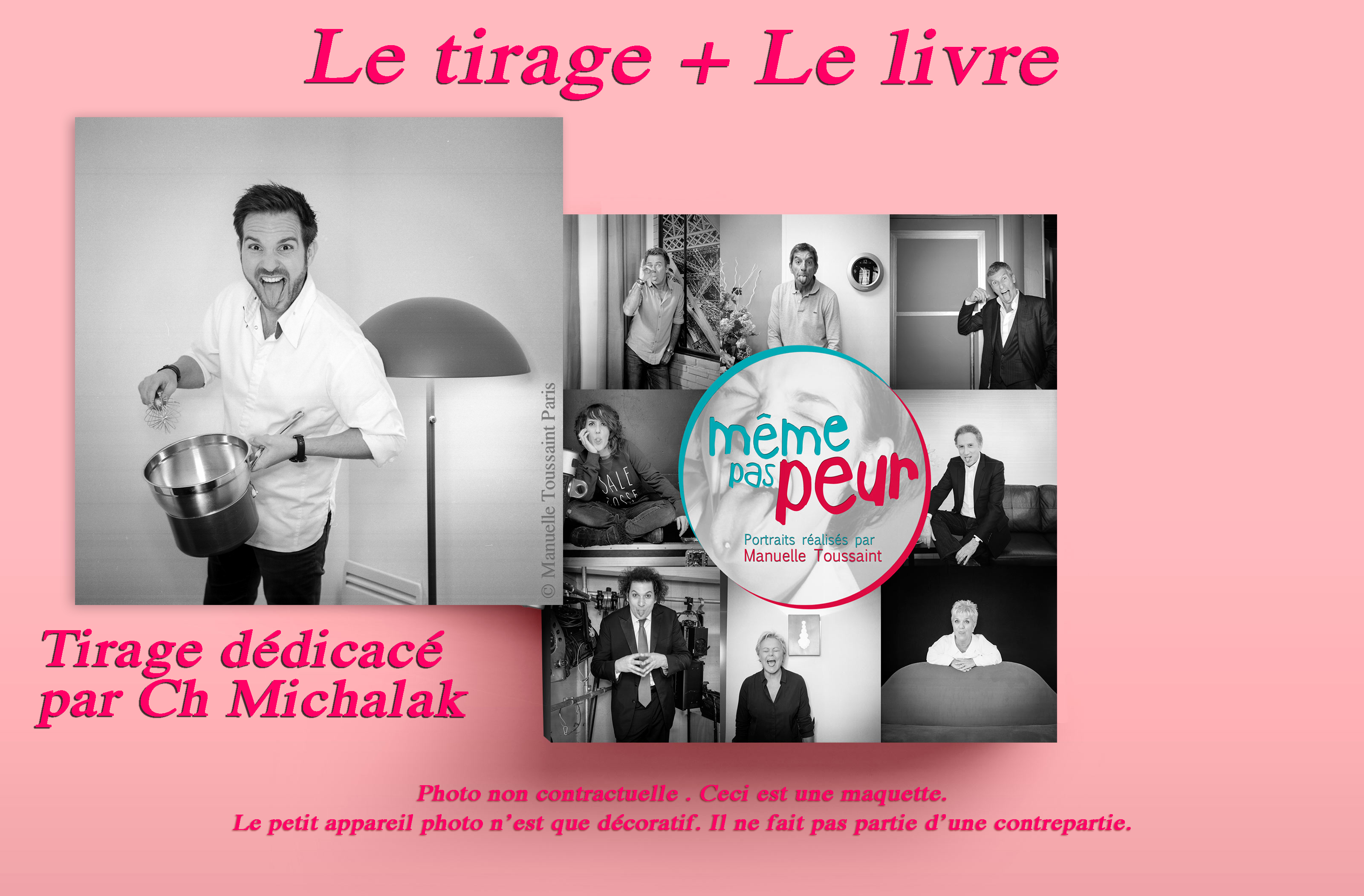 Tirage_Michalak_dedicace_livre-1497101105.jpg