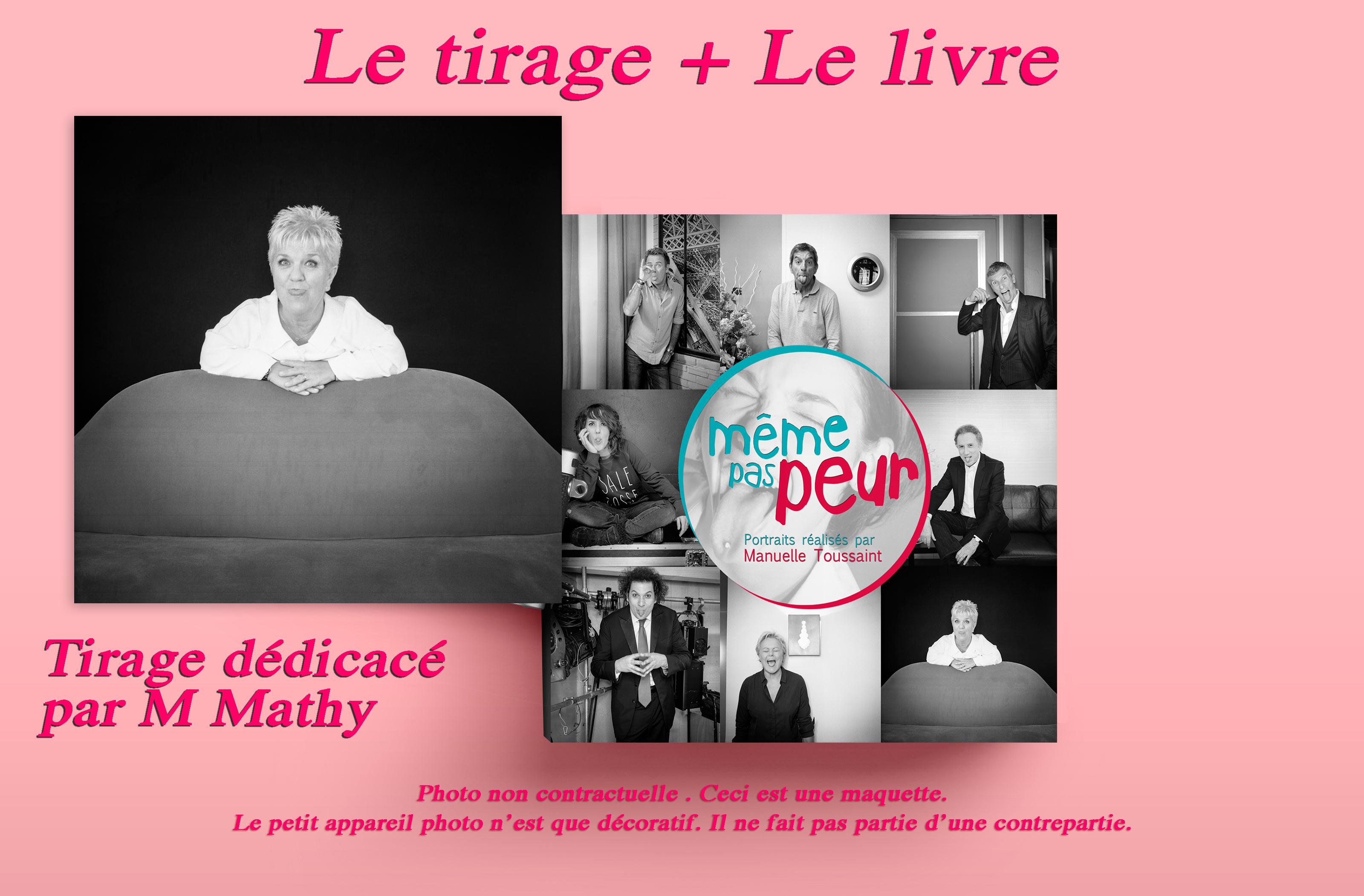 Tirage_dedicace_Mathy_livre-1497101417.jpg