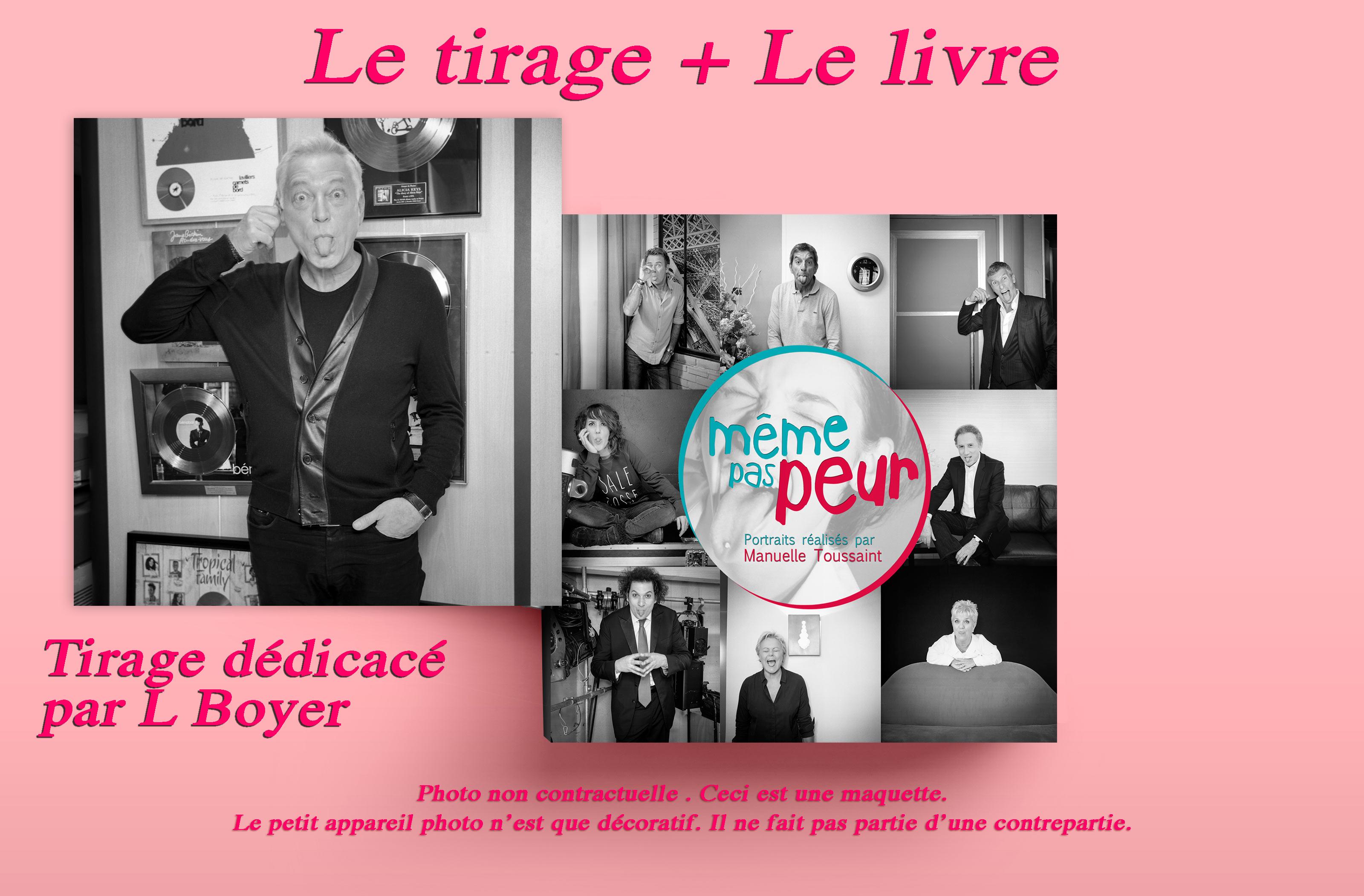 Tirage_dedicace_Boyer_livre-1497101489.jpg