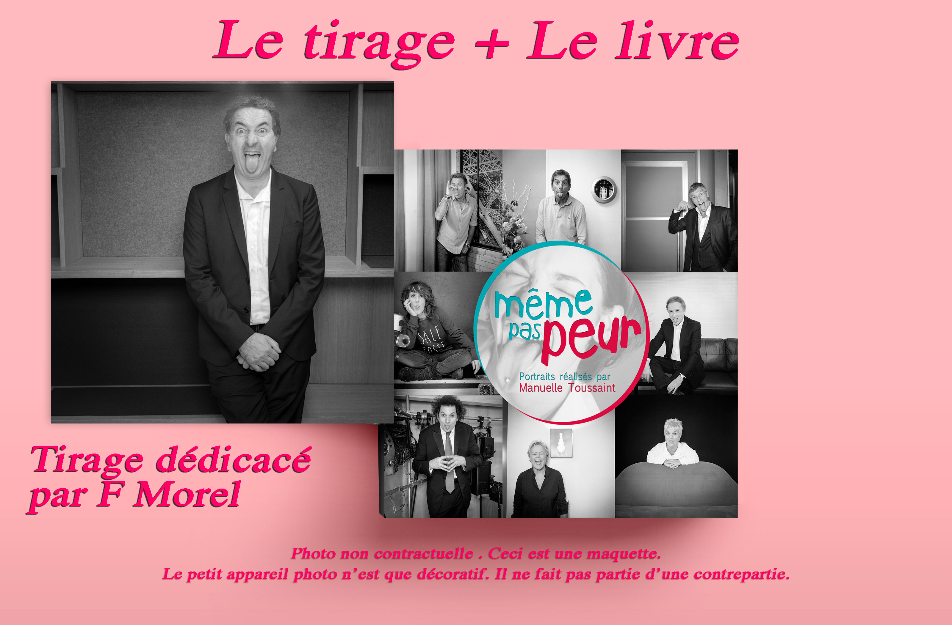 Tirage_dedicace_Morel_Livre-1497101595.jpg