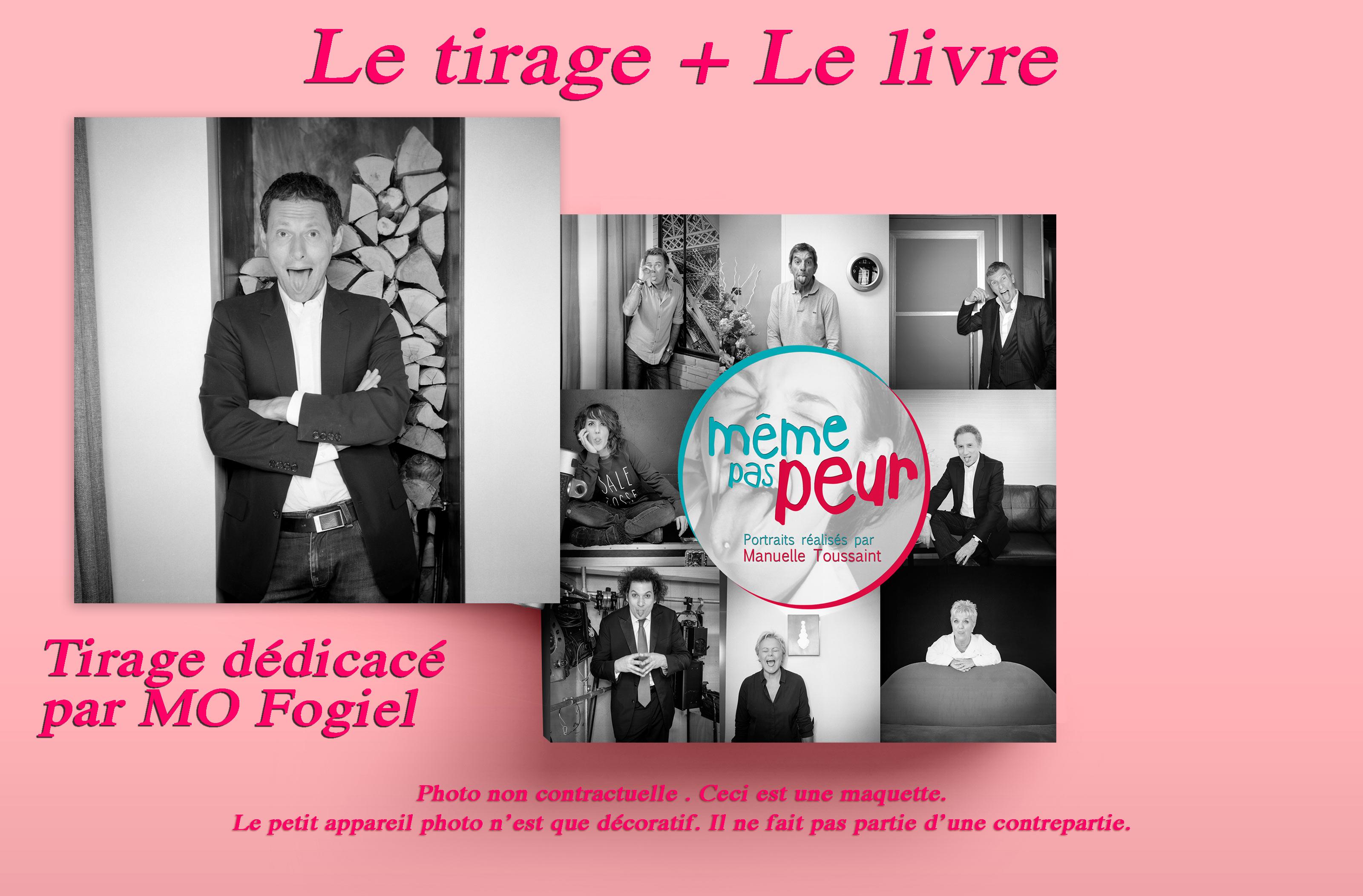 Tirage_Dedicace_Fogiel_livre-1497101668.jpg