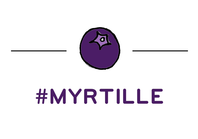 myrtille-1497283200.jpg
