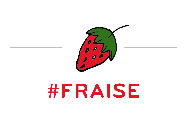 fraise-1497283657.jpg