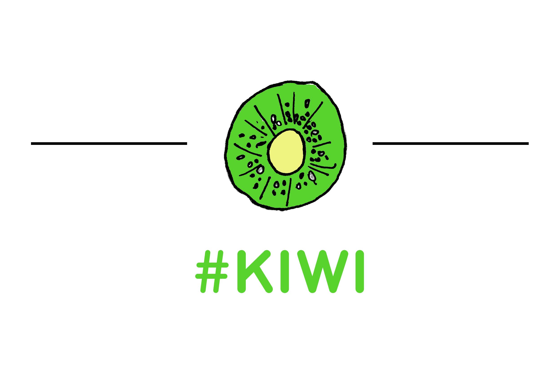 kiwi-1497285476.jpg