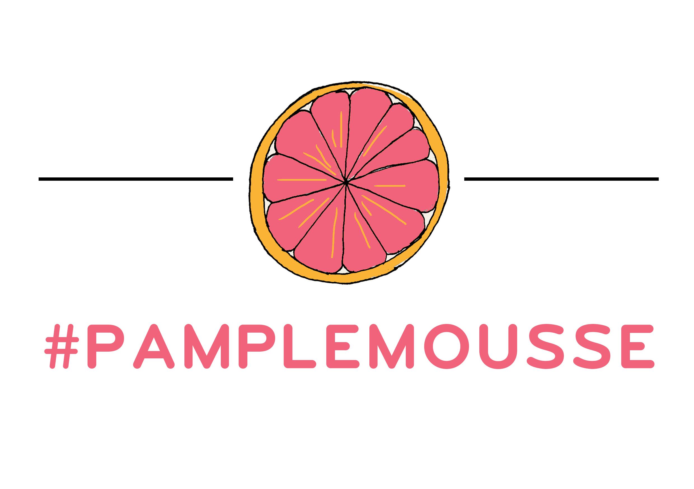 PAMPLEMOUSSE-1497285503.jpg