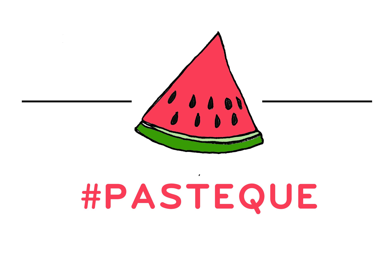 pasteque-1497285525.jpg