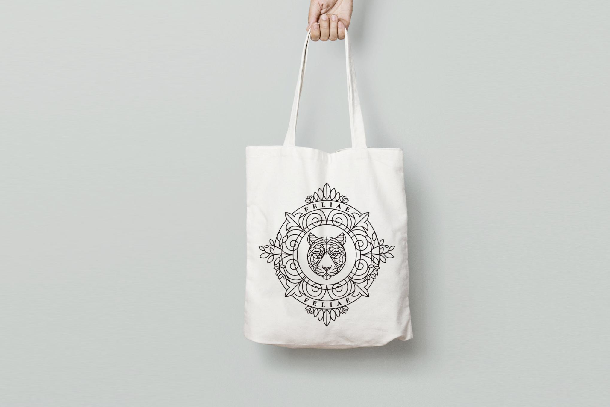 bag2-1497621605.jpg