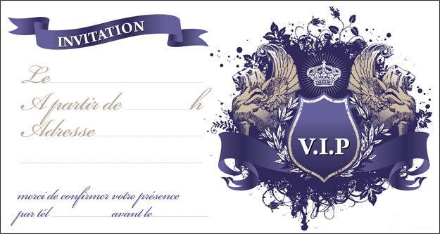 VIP-1497707451.jpg