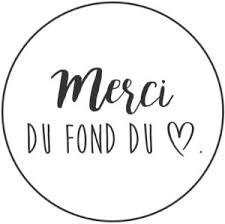 merci-1497740331.png