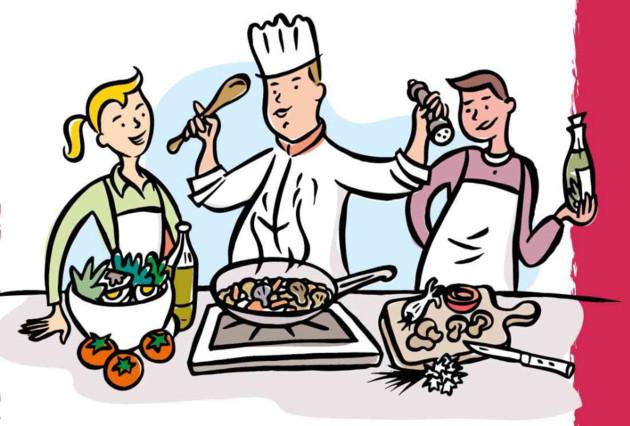 cuisinet-630x0-1497823798.jpg