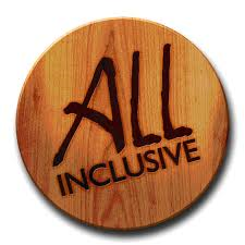 all_inclusive-1497825826.png