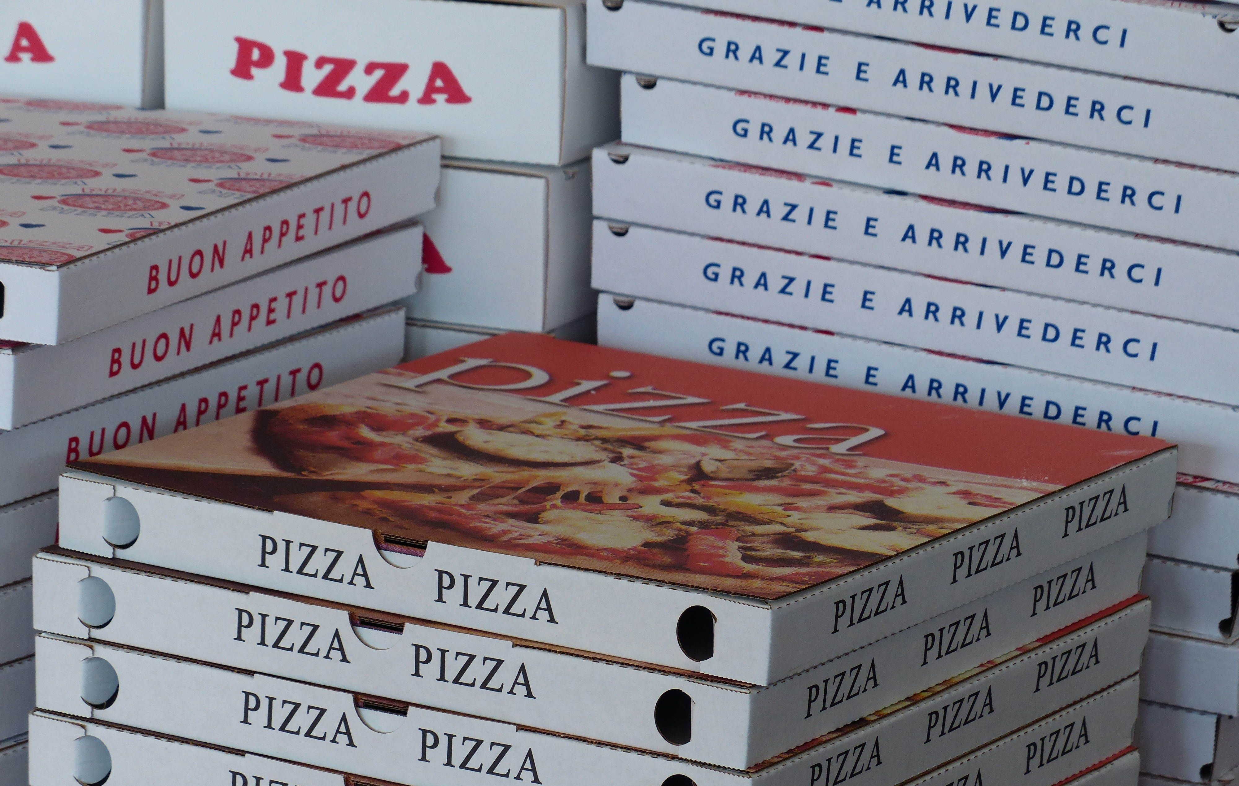 lots-of-pizza-boxes-1497826016.jpg