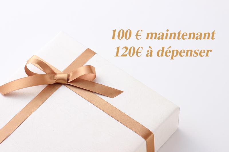 cadeau_100_pour_120-1497870178.jpg