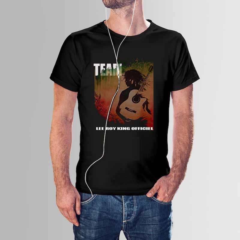 Tshirt-Noir-et_LRK-1497902688.jpg