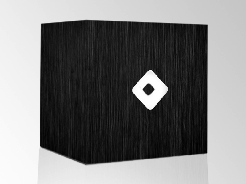 Lola-Box-black_600x800-1497970090.png