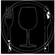 Restaurant-du-Moulin_logo-1497993644.png