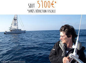 Apres-deduction-fiscale_15000euros-1498033801.jpg