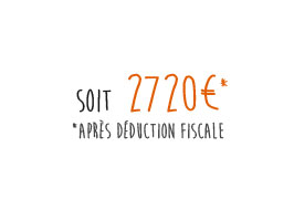 Apres-deduction-fiscale_8000euros-1498034506.jpg