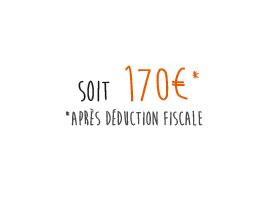 Apres-deduction-fiscale_500euros-1498034874.jpg
