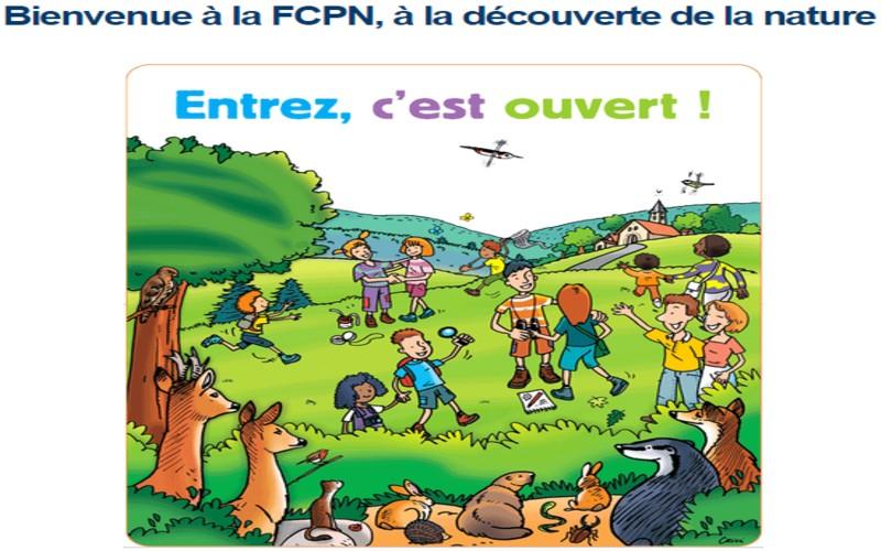 FCPN-1498079295.jpg