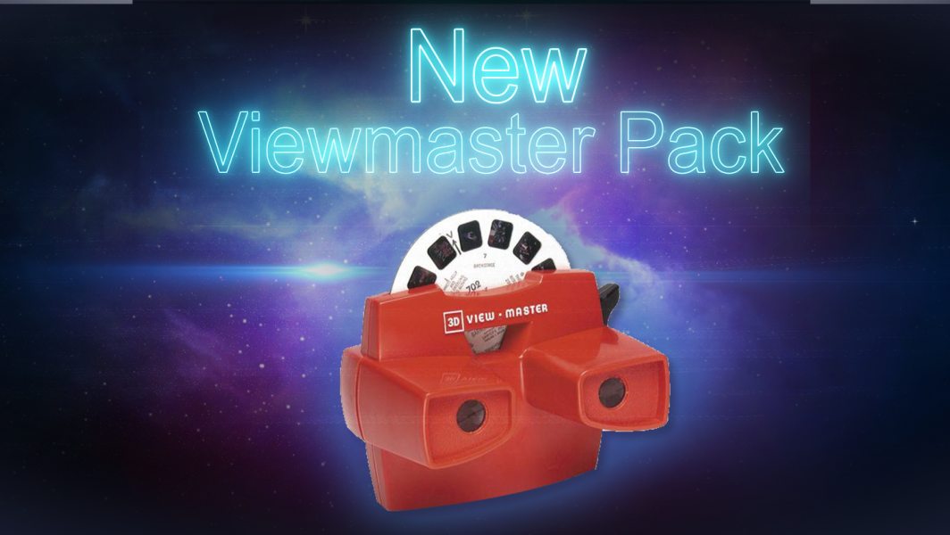 ViewmasterV2KKBB-Crowd01-1498118335.png